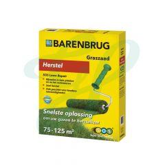 Barenburg SOS Lawn Repair 2,5kg