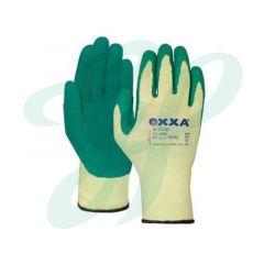 Handschoen Oxxa X-Grip