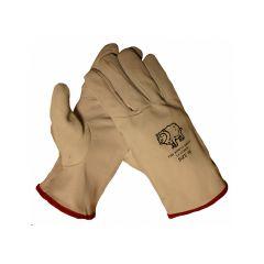 Handschoen Schapenleder