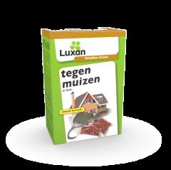 Luxan Brodilux Graan 50 gram